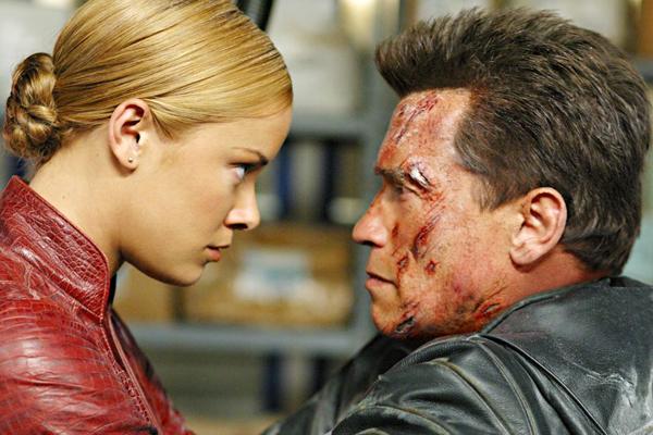 Terminator3riseofthemachines1