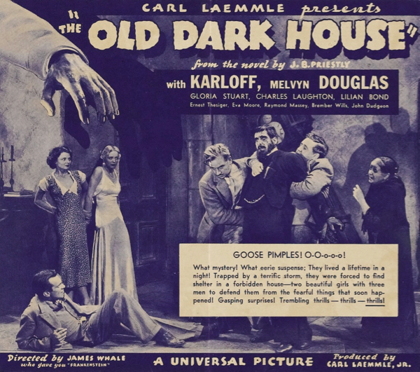 Old Dark House (1)